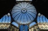 Dôme de grande portée bâtiments en acier