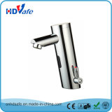 Decay Kitchen AUTOMATIC sensor TAP chrome car stop Water Faucet