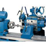 Máquina de pulir de la herramienta multiusos universal (2M9120A)