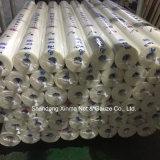5X5мм160GSM щелочей устойчивость сетки из стекловолокна для строительных материалов