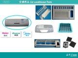 エアコンの家庭電化製品(A0316004)のためのプラスチック注入型