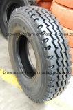 Annaite 상표 광선 트럭과 버스 타이어, TBR 트럭 타이어 (아프리카, 중동, 유럽, 라틴 아메리카)
