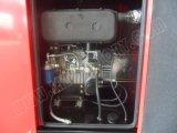 10kVA draagbare Stille Diesel Generator voor het Gebruik van het Huis met Ce/CIQ/Soncap/ISO