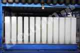 Eis-Block-Maschine des Behälter-5ton