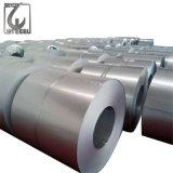 0.3mm Stärkeheiße galvanisierte Gi-Stahl-Ringe