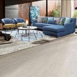 تصميم حديثة زرقاء ركن بناء أريكة لأنّ يعيش غرفة