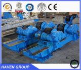 Serie Selbst-Ausgerichtete schweissende Maschine des Rotator-GLHZ-20