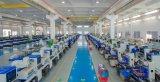 CNC EDMワイヤー機械Fh260c