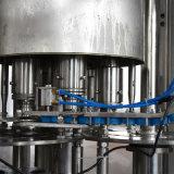 New Arrival Lavagem de enchimento e encapsulamento de máquinas de bebidas carbonatadas