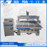 "1300*2500mm (4""x8"") a Madeira fresadora CNC"