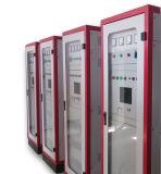 Chziri Soft Starter Cabinet Chziri pour l'économie d'énergie