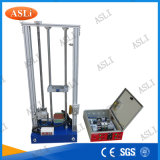 Instrument mécanique d'essai à chocs, prix usine d'Eqipment d'essai à chocs d'accélération