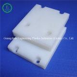 High-Impact Блок пластмассы UHMW-PE сопротивления