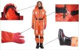 安い沖合いの熱い販売の熱絶縁体の液浸スーツ
