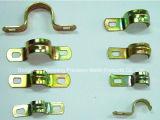 Fabbricazione della fabbrica della Cina che piega il hardware del metallo dell'acciaio inossidabile