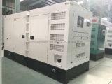 Generatore diesel 80kw (GDW100*S) della Cina di migliori prezzi