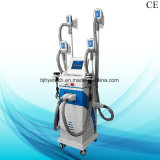 Cryolipolysis Slimming machine professionnelle perte de gras de l'équipement de perte de poids