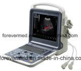 Farben-Doppler-Ultraschall-Scanner
