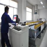 Goldförderung-Geräten-Steinbruch-Maschine verwendetes Förderband für Verkauf