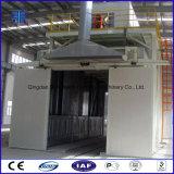 آليّة حاكّ إستعادة رمز يفجّر غرفة/وعاء صندوق سعر من الصين صاحب مصنع