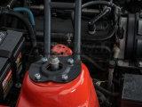 Производительность стальные башни подкоса стяжку точно Ford Gt Mustangs