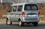 Китай самый дешевый/наиболее низко Dongfeng/DFAC/Dfm K07s миниый Van/миниая шина/миниые шина города/пассажирский автомобиль/автомобиль --Имеющееся Rhd&LHD