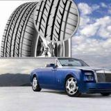 最上質の低価格165/70r14 165/60r14 195/60r14 Habileadのブランドの中国のホーム使用のタイヤ