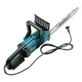 2200W de alta potencia de corte de madera herramientas de jardín Motosierra eléctrica
