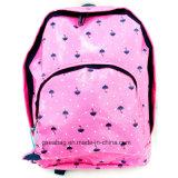 Мешок способа для спортов компьтер-книжки школы Hiking Backpack дела перемещения с хорошим качеством & конкурентоспособной ценой (GB#20068)