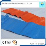 工場高品質の防水シートのよい価格
