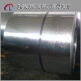 Bobina de aço mergulhada quente do Galvalume de ASTM A792 G550