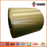 Polyester\ PVDF 1100h16 Color Coated Coil