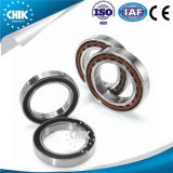 Standard Df dB Angular Contact Ball Bearing 7311cdb Even Design for Principal Axis
