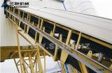 Klaar Gemengde Concrete het Mengen zich Installatie voor Verkoop