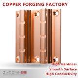 De Fabrikant van de Smeedstukken van Zhejiang