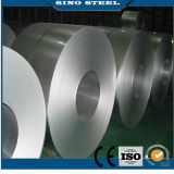 Konkurrenzfähiger Preis-Stahlringegalvalume-Stahlring