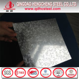 Bande en acier galvanisée par bande en acier de zinc de SGCC Z180