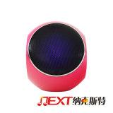 2015 Meilleure vente Mini haut-parleur Bluetooth modèle privé