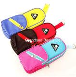 Modo Lovely School Pencil Bag Pencil Caso per Students (GB#30100)