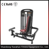 体操Strength EquipmentかWholesale Price Fitness Equipment/Glute Extension