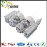 De Lichten 6500K Hoogste LEIDENE van de van uitstekende kwaliteit van de Verkoop AC100-265V 45W Vlek van het Spoor