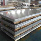 Placa de acero inoxidable laminada en caliente 310S