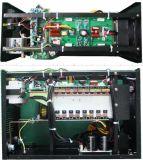 변환장치 아크 용접 기계 아크 250