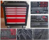Hochleistungshilfsmittel-Set der laufkatze-270PCS im EVA-Schaumgummi (FY238A)