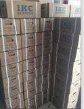 Nu2312 E M1 Bearing 또는 Cylindrical Roller Bearing Nu238 Nup2224 Nup2315