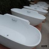 La porcelaine sanitaire moderne autoportante salle de bain Baignoire