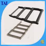 Catena e collegamenti d'acciaio saldati (WD120)