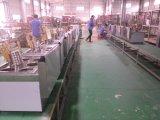 Massas alimentícias comercial Fogão/panela de macarrão Eléctrico (HEN-706A)