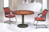Деревянные Центр таблица конструкций, современный дизайн нового центра в таблице, Зал для таблиц и Председателя