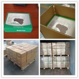 Sekundärmarkt halb metallisches Schweissen-Ineinander greifen Selbstscheibenbremse-Auflage für MERCEDES-BENZ